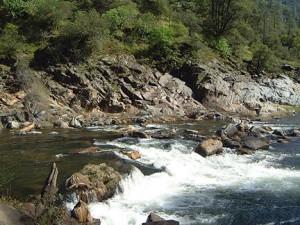 roaring-camp-river5_jpg